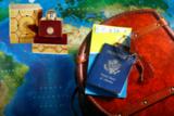 Amouage «Journey woman»: парфюмерное путешествие