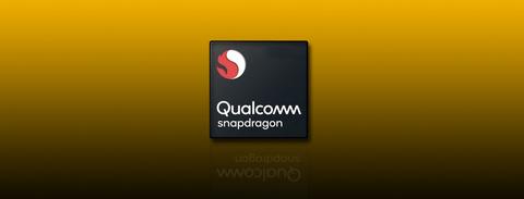Qualcomm готовится к выпуску нового чипсета Snapdragon 865