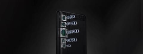 Новый смартфон Xiaomi получит камеру лучше, чем Mi Note 10