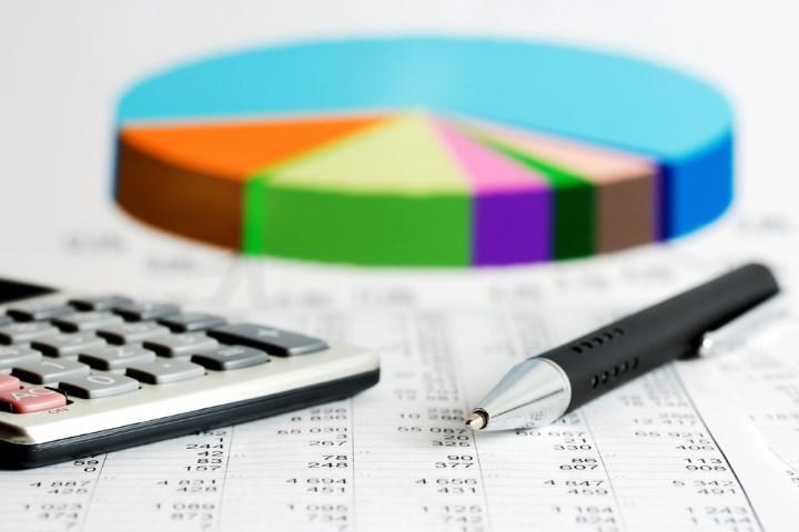 Мониторинг цен конкурентов интернет-магазинов