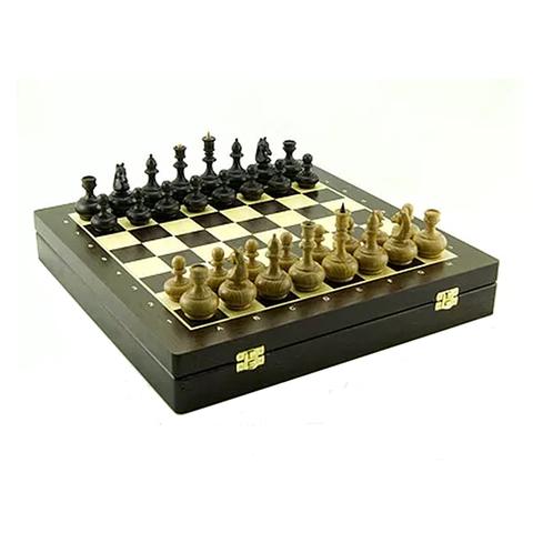 Нарды и Шахматы!