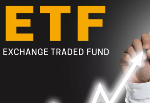Рассмотрение заявки на Bitcoin ETF от Direxion принесли на 21 сентября