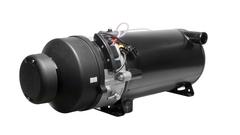 Подогреватель предпусковой дизельный 30 SP-24