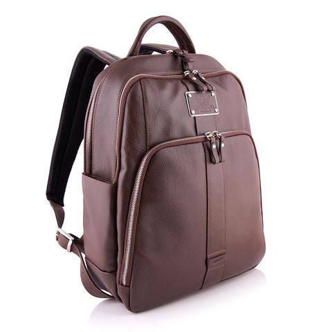 Какой рюкзак является лучшим выбором для бизнеса?