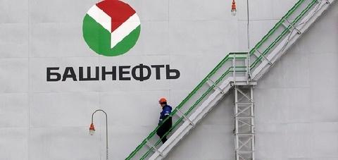 Башнефть живее всех живых. Дочка Роснефти вложит в модернизацию нефтехимических предприятий около 100 млрд руб