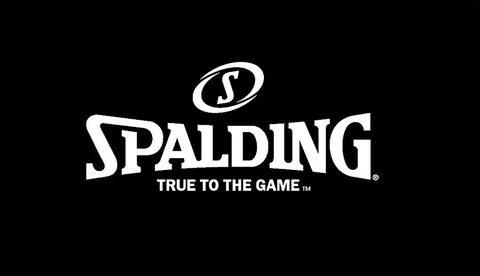 4 февраля исполнилось 140 лет фирме Спалдинга