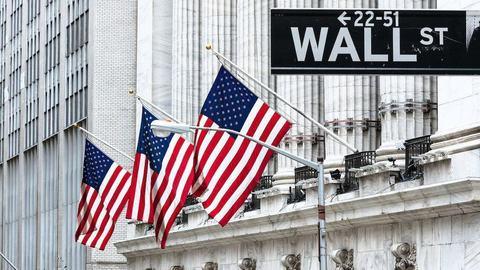 Аджас Налваль: фонды будут инвестировать в Биткоин
