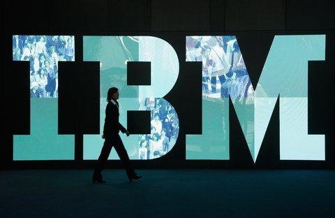 IBM и Maersk создадут блокчейн-платформу для мировой логистической индустрии