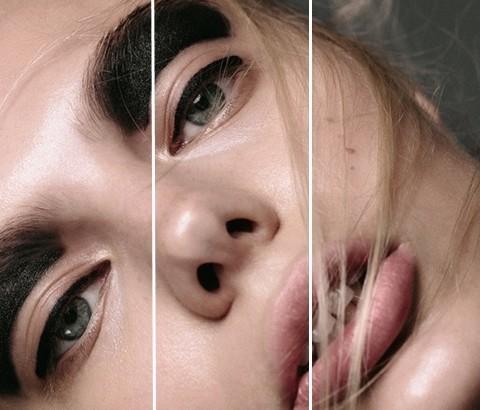 Панда STOP: Топ-5 эффективных средств от тёмных кругов под глазами