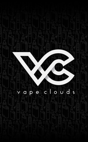 Vape Clouds, г. Мегион