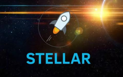 Бахрейн предоставил первую официальную лицензию Stellar