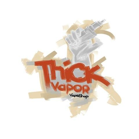 Vape Tula | Thick Vapor, г. Тула