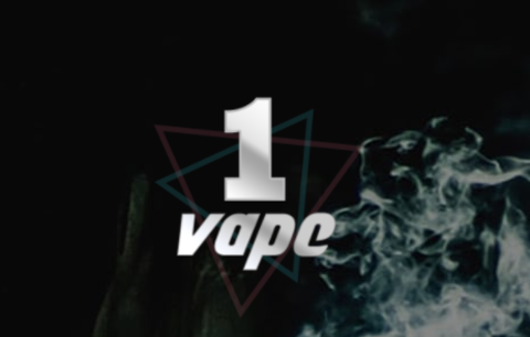 1vape.by, г. Минск