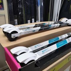 Поступление лыжероллеров ELPEX