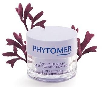 Эксклюзивная атмосфера Phytomer