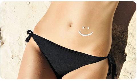 Что Вас заставляет рисковать здоровьем или 7 отговорок не пользоваться солнцезащитным средством.