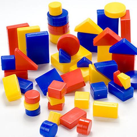 Консультация для родителей блоки Дьенеша