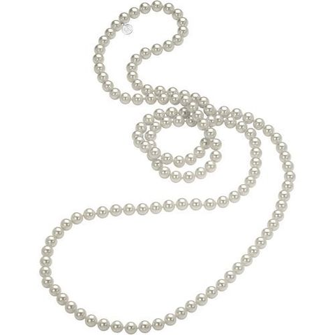 THE ORGANIC PEARL, A NEW ERA FOR MAJORICA'S PRESTIGE