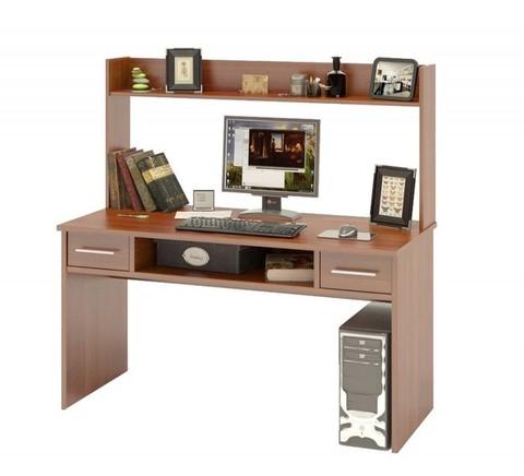 Компьюторные столы от WOODmir