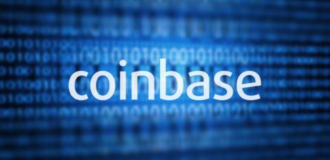 Coinbase открывает двери институциональным инвесторам