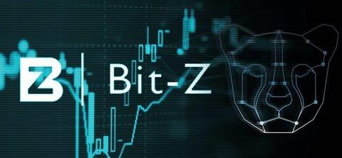 Обзор криптовалютной биржи Bit-Z. Как завести деньги на Bit-Z? Регистрация на бирже Bit-Z