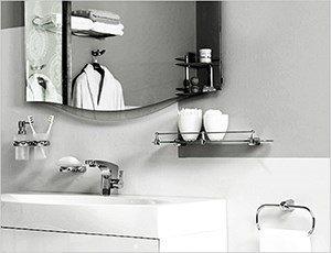 Промокод для аксессуаров -10%