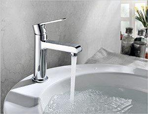 Промокод на WasserKRAFT -5%