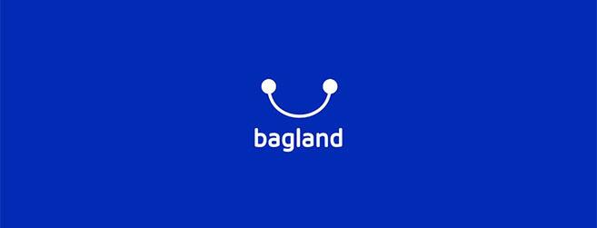 Миссия Bagland: помочь каждому совершить путешествие его жизни