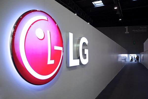 LG раскрыла тайну разработки компрессора R1