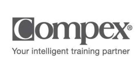 Как сделать эффективнее тренировки с электростимулятором Compex