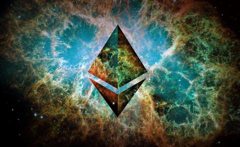 Ethereum - больше газа, больше денег, больше проблем