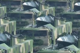 В Ижевске стартовал выпуск волновых гироскопов