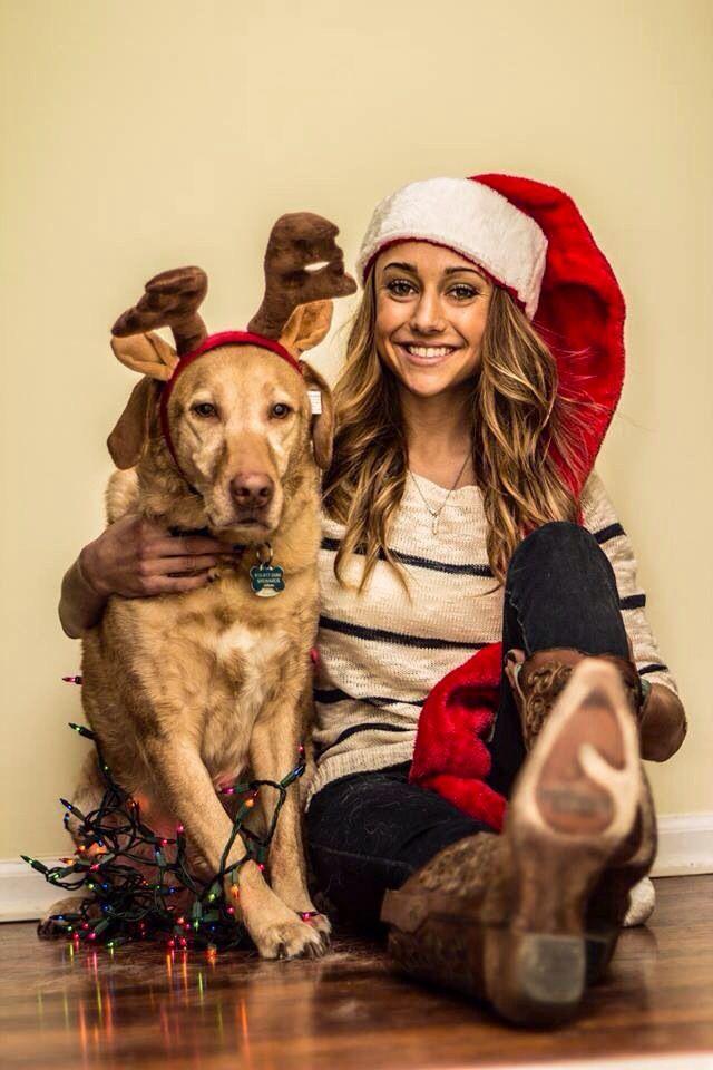5 советов для хороших праздничных фотографий с вашими домашними питомцами