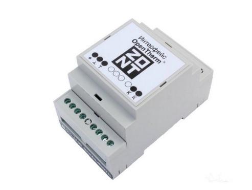 Термостат для котлов Bosch начинает выпускать нижегородский «Микролайн»