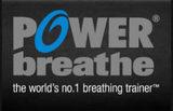 Дыхательный тренажер POWERbreathe