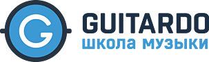 Guitardo - 4 школы в Москве