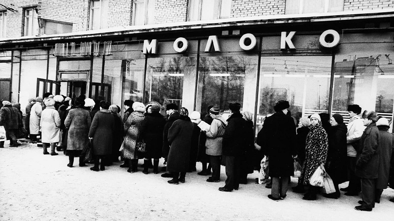 Как превратить случайных покупателей интернет-магазина в постоянных?