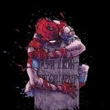 В продажу поступил комикс «Человек-паук. Стража»