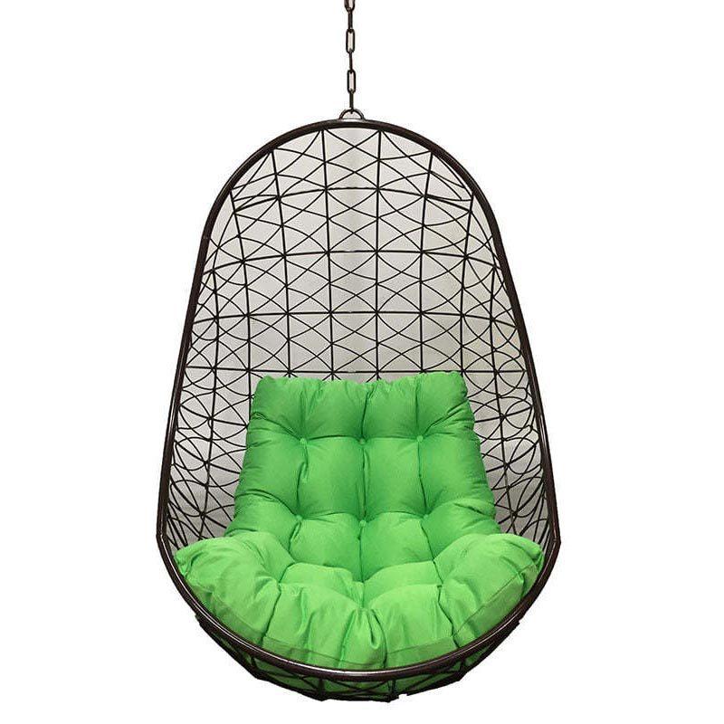 Антивандальное подвесное кресло Easy!