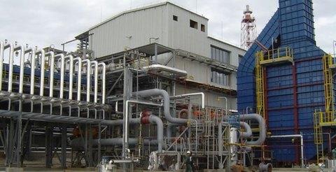 ЛУКОЙЛ и Газпром обсудили перспективы сотрудничества в переработке попутного нефтяного газа