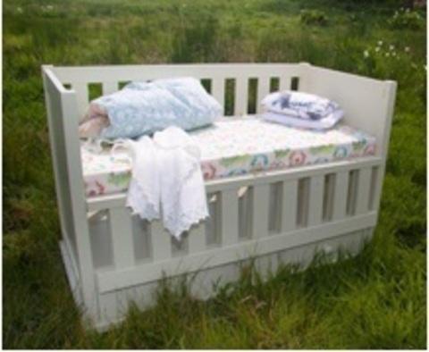 Тонкости обустройства комнаты для ребенка-дошкольника