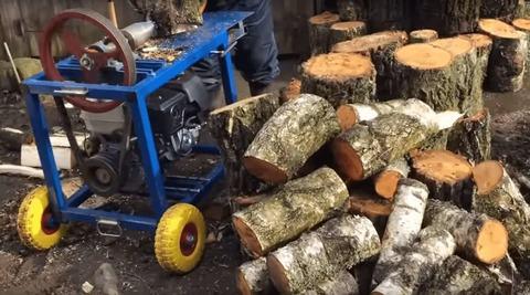 Таблица твердости древесины
