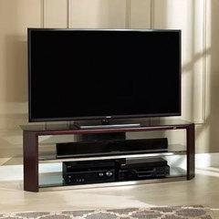 Стойка для ТВ AVSC-2164