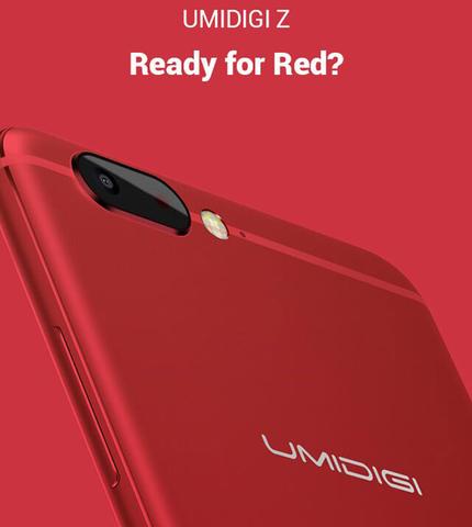 Производители смартфонов на Android вовсю предлагают двойники красного  iPhone 7
