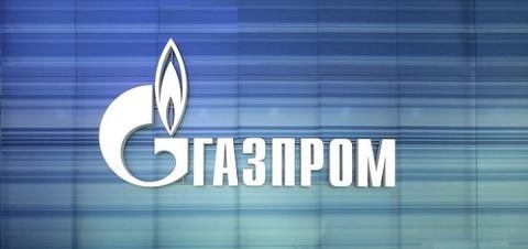 Газпром увеличил добычу газа с начала 2018 г на 9,1%, экспорт в дальнее зарубежье - на 5,6%