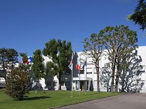 Итальянская Recuperator стала подразделением Carel Industries