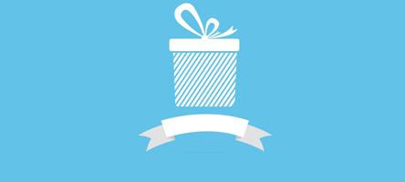 Что подарить близкому на праздник?