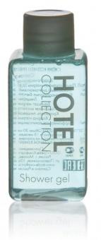 Гостиничная косметика Hotel Collection!