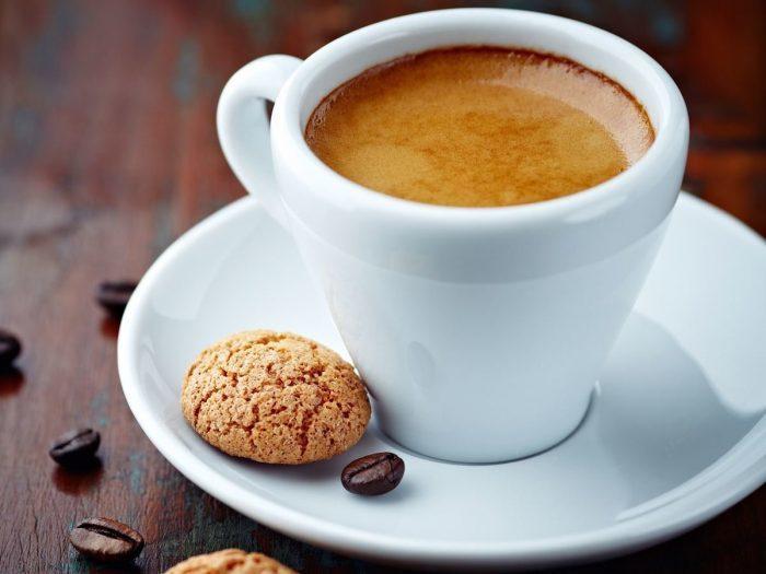 Что такое кофе эспрессо? Как нужно пить кофе эспрессо?