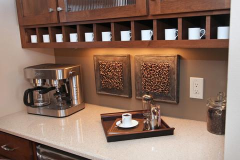 А Вы знаете как приготовить кофе эспрессо дома?